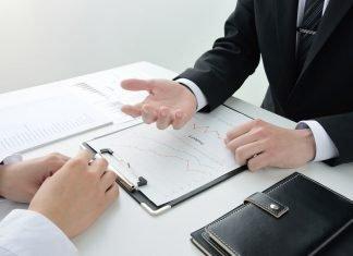marketing-consultancy