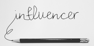 How to Choose the Right Influencer for Your Marketing Campaign.