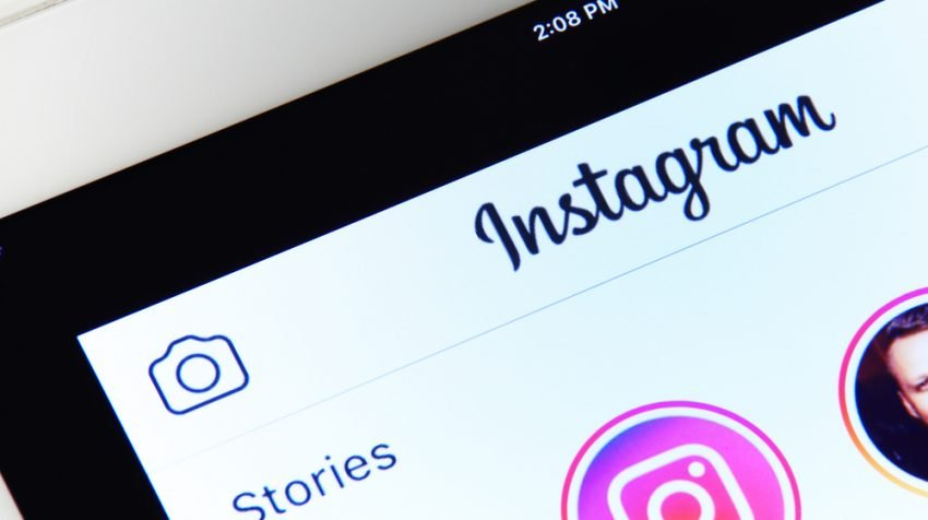 Why Use Instagram to Promote Your Small Business