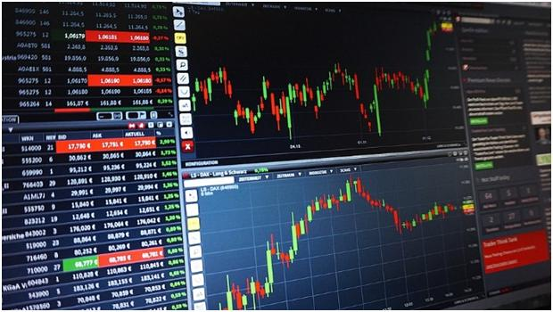 5 Steps to Start Your Penny Stock Trading Journey - MyVenturePad.com