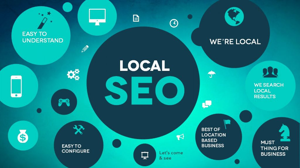 best local seo company, local seo company