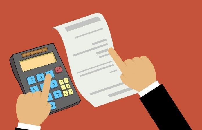 El secreto no revelado para dominar las finanzas personales en solo 3 días 1